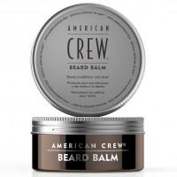 American Crew, Бальзам для бороды Beard Balm,