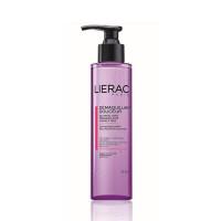 Lierac, Вода очищающая для лица и контура