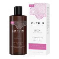 Cutrin, Шампунь бустер для укрепления волос