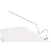 Harizma, Лампа LED для маникюра серебро (3W)