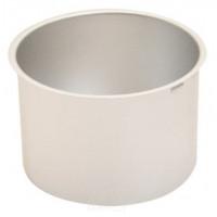 Planet Nails, Сменная ванночка к аппарату Compact