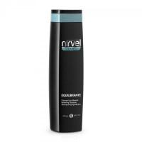 Nirvel, Equilibrante Balancing Shampoo Шампунь для улучшения