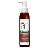 Klorane, Укрепляющий концентрат для волос «Сила кератина»