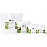 OPI, Смягчающее средство для педикюрной ванночки ProSpa