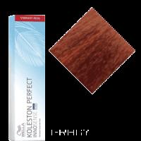 Wella, Стойкая крем краска для волос Koleston
