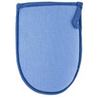 Vival, Мочалка для тела МРМ2216 рукавица мужская
