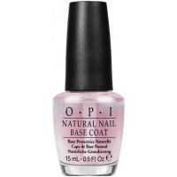 OPI, Покрытие базовое для натуральных ногтей