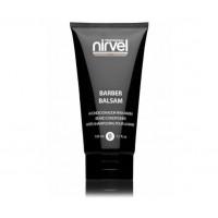 Nirvel, Balsam Бальзам для кожи лица бороды