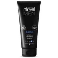 Nirvel, Гель для укладки волос