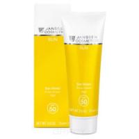Janssen, Солнцезащитная эмульсия для лица и тела