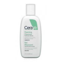 CeraVe, Очищающий гель для нормальной и жирной