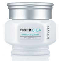 It's Skin, Tiger Cica Moisturizing Balm Бальзам