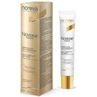 Noreva, Мультифункциональный антивозрастной дневной крем для лица