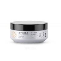 Indola, Глина для укладки волос легкой фиксации