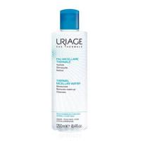 Uriage, Вода мицеллярная очищающая для нормальной