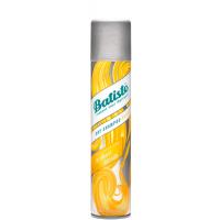 Batiste, Dry Shampoo Сухой шампунь осветляющий