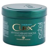 Estel, Curex Therapy Маска Интенсивная маска