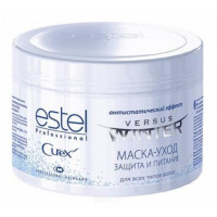 Estel, Curex Versus Winter Маска для волос