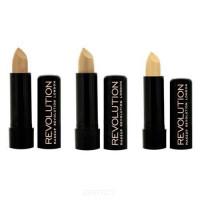 MakeUp Revolution, Корректор для лица