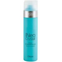 Estel, iNeo Crystal Шампунь для биоламинированных волос
