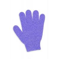 Vival, Мочалка для тела перчатка массажная