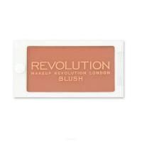 MakeUp Revolution, Румяна для лица Powder Blush