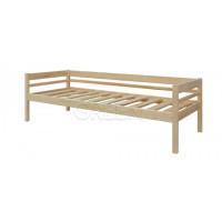 Кровать Соня А1