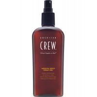 Спрей гель для волос American Crew Classic