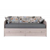 Детская кровать Баунти
