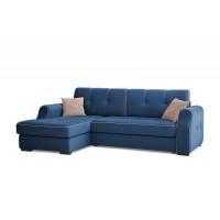 Угловой диван кровать Оскар