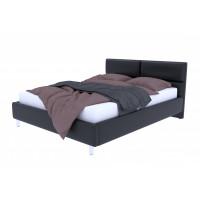 Кровать с подъёмным механизмом Viera
