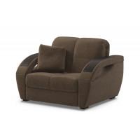 Кресло кровать Dreamart Монреаль