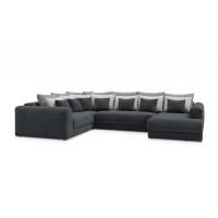 Угловой диван кровать Мэдисон