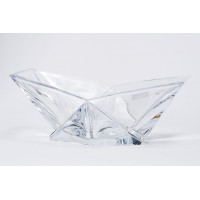 Салатник Оригами