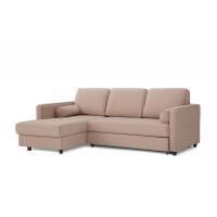 Угловой диван кровать Шеффилд