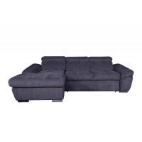 Угловой диван кровать Стоун