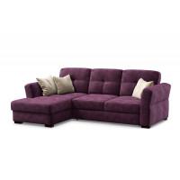 Угловой диван кровать Манхэттен