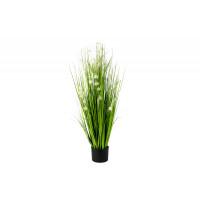 Искусственное растение ORTM19003