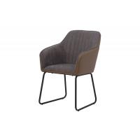 Кресло Lars