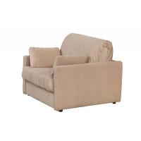 Кресло кровать Dreamart Доминик