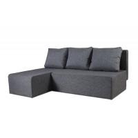 Угловой диван кровать Крит