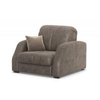 Кресло кровать Dreamart Стэнфорд
