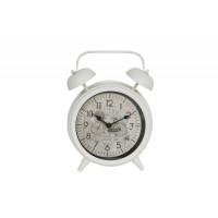 Часы настольные BB35 17120