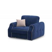 Кресло кровать Тулуза
