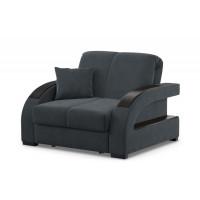 Кресло кровать Dreamart Барселона