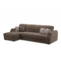 Угловой диван кровать Dreamart Тулуза