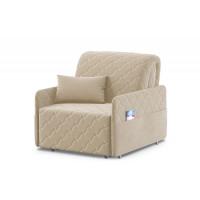 Кресло кровать Бостон