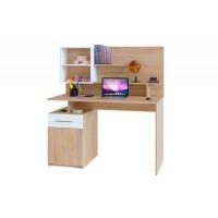 Письменный стол СПм 14