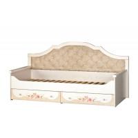 Детская кровать Виолетта