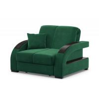 Кресло кровать Барселона